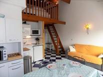 Studio 1661932 für 4 Personen in Saint-Palais-sur-Mer