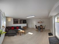 Mieszkanie wakacyjne 1661976 dla 2 dorosłych + 2 dzieci w Herbolzheim