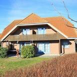 Appartement 1661983 voor 4 personen in Petersdorf op Fehmarn