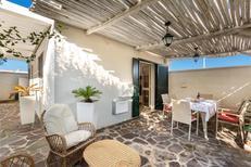 Appartement 1662065 voor 5 personen in Punta Prosciutto