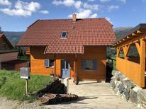 Ferienhaus 1662078 für 5 Personen in Sankt Wolfgang-Kienberg