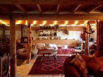 Ferienhaus 1662111 für 17 Personen in Currandrum