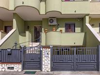 Ferienhaus 1662134 für 4 Personen in Mondragone