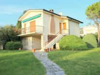 Rekreační dům 1662135 pro 4 osoby v Bardolino