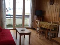 Appartement 1662253 voor 5 personen in Villard-de-Lans