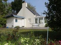 Ferienhaus 1662254 für 6 Personen in Fouesnant