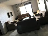 Holiday apartment 1662297 for 4 persons in Tangier