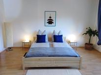 Appartement 1662436 voor 4 personen in Strobl