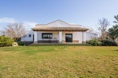 Holiday home 1662437 for 11 persons in Cadiz