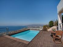 Holiday home 1662476 for 7 persons in Saronida
