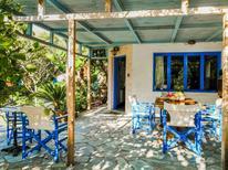 Casa de vacaciones 1662477 para 2 personas en Paleochora