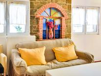 Villa 1662478 per 4 persone in Azolimnos