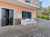 Holiday apartment 1662492 for 6 persons in Agropoli