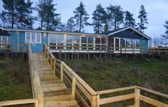 Dom wakacyjny 1662567 dla 10 osób w Guldforhoved