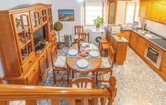 Ferienhaus 1662586 für 4 Personen in Totalán