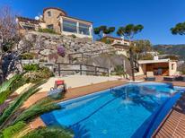 Ferienhaus 1662605 für 6 Personen in Castell-Platja d'Aro