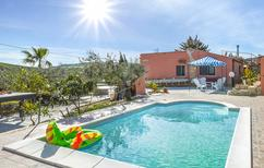 Holiday home 1662631 for 4 adults + 2 children in Agrigento