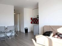 Apartamento 1662727 para 4 personas en Chatelaillon-Plage