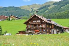 Holiday home 1662755 for 26 persons in Mittersill