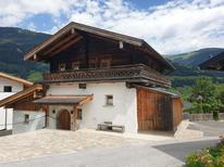 Holiday home 1662757 for 10 persons in Bramberg am Wildkogel