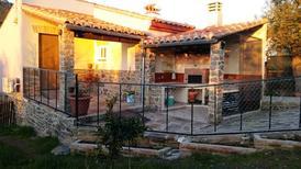 Ferienwohnung 1662823 für 2 Personen in La Borrega