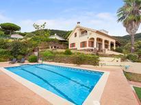 Villa 1662838 per 6 persone in Tordera