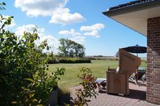 Holiday home 1662849 for 4 persons in Burg on Fehmarn
