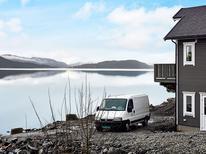 Ferienwohnung 1662856 für 8 Personen in Løvsøya