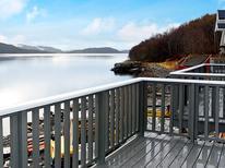 Ferienwohnung 1662857 für 8 Personen in Løvsøya