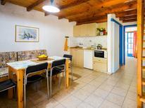 Casa de vacaciones 1662871 para 2 personas en Paleochora