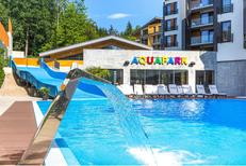 Holiday apartment 1662891 for 1 person in Szklarska Poreba
