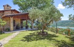 Villa 1662942 per 5 persone in Cicerale