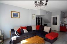 Ferienhaus 1662968 für 8 Personen in Lille