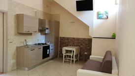 Mieszkanie wakacyjne 1663023 dla 4 osoby w Gragnano