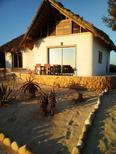 Holiday home 1663033 for 6 persons in Anakao