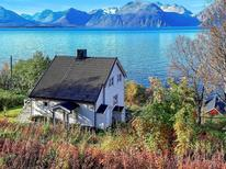 Holiday apartment 1663099 for 6 persons in Lyngen