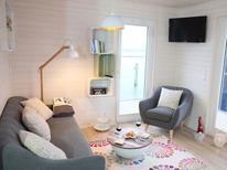 Vakantiehuis 1663115 voor 5 personen in Egernsund