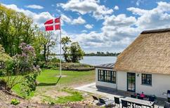 Casa de vacaciones 1663123 para 8 personas en Hasmark Strand