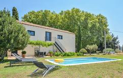 Rekreační byt 1663137 pro 4 osoby v Berre-l'Etang