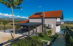 Villa 1663141 per 10 persone in Siveric