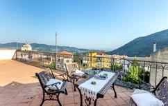 Appartement 1663149 voor 5 personen in San Cipriano Picentino