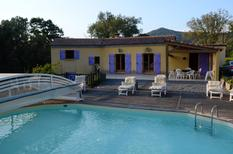 Ferienhaus 1663180 für 8 Personen in La Mole
