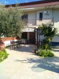 Ferienhaus 1663204 für 8 Personen in Marina di Casal Velino