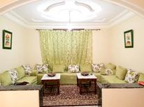 Holiday apartment 1663217 for 4 persons in Khenifra