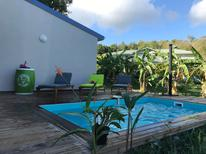 Holiday home 1663218 for 6 persons in Le Diamant