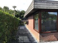 Maison de vacances 1666299 pour 5 personnes , Warmenhuizen