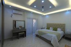 Holiday apartment 1666443 for 2 persons in Amman