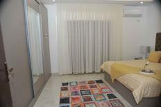 Holiday apartment 1666453 for 2 persons in Amman