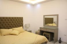 Holiday apartment 1666456 for 2 persons in Amman