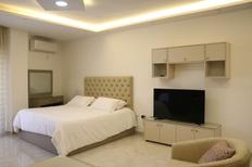 Holiday apartment 1666458 for 2 persons in Amman